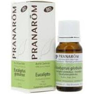 PRANAROM OE BIO EUCAL CIT 10ML