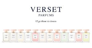 VERSET IT'S MINE EDT 15ML