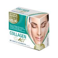COLLAGEN ACT 10BUST