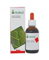FICUS CARICA GD 100ML