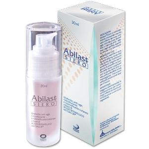 ABILAST SIERO ANTIAGE 30ML