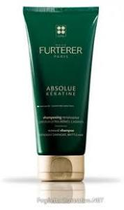 ABSOLUE KERATINE SHAMPOO TRATT