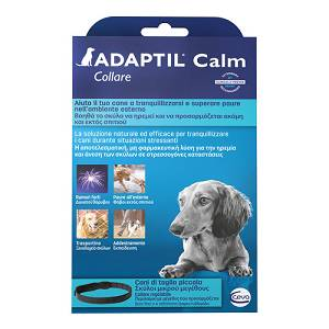 ADAPTIL CALM COLLARE S
