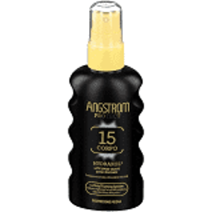 ANGSTROM PROT CREMA SOL SPF15