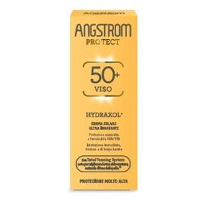 ANGSTROM PROT CREMA SOL SPF50+