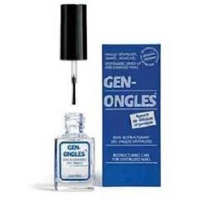GEN ONGLES SMALTO UNG 10ML