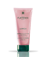 LUMICIA SHAMPOO RIVELATORE LUC